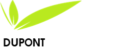 Nail salon Dupont | Nail salon 98327 | Dupont Nails & Spa